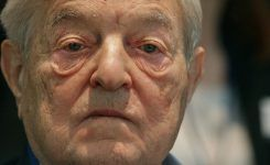 Is George Soros right about the coming crash in China?