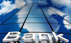 What's the Difference Between a Bank, a Credit Union and a Brokerage Firm?