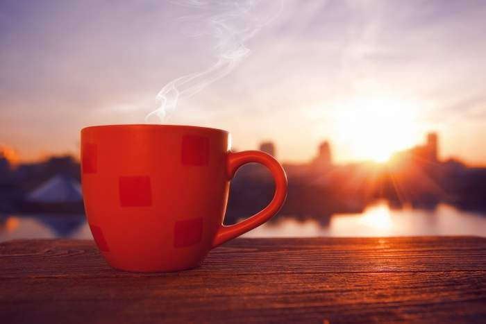 8 Essential Morning Habits of Happy People