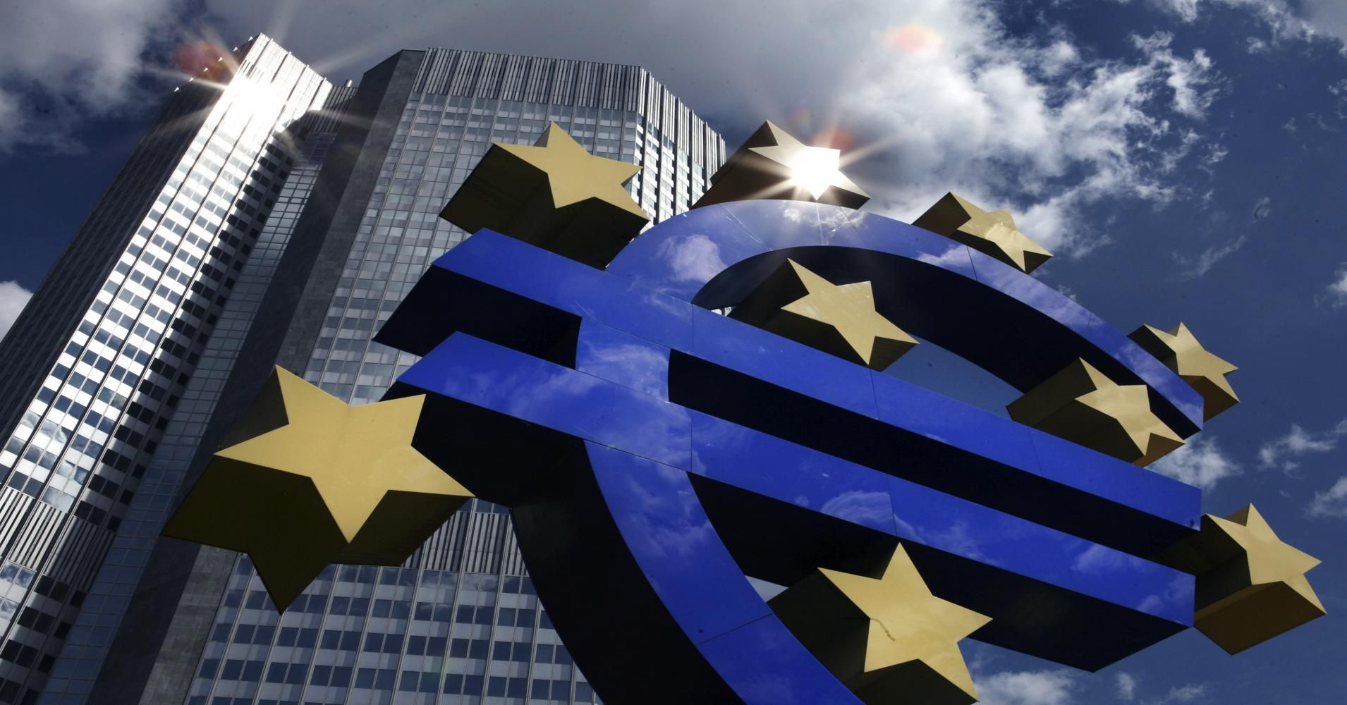 ECB Warns Against Fueling Undue Expectations on Stimulus