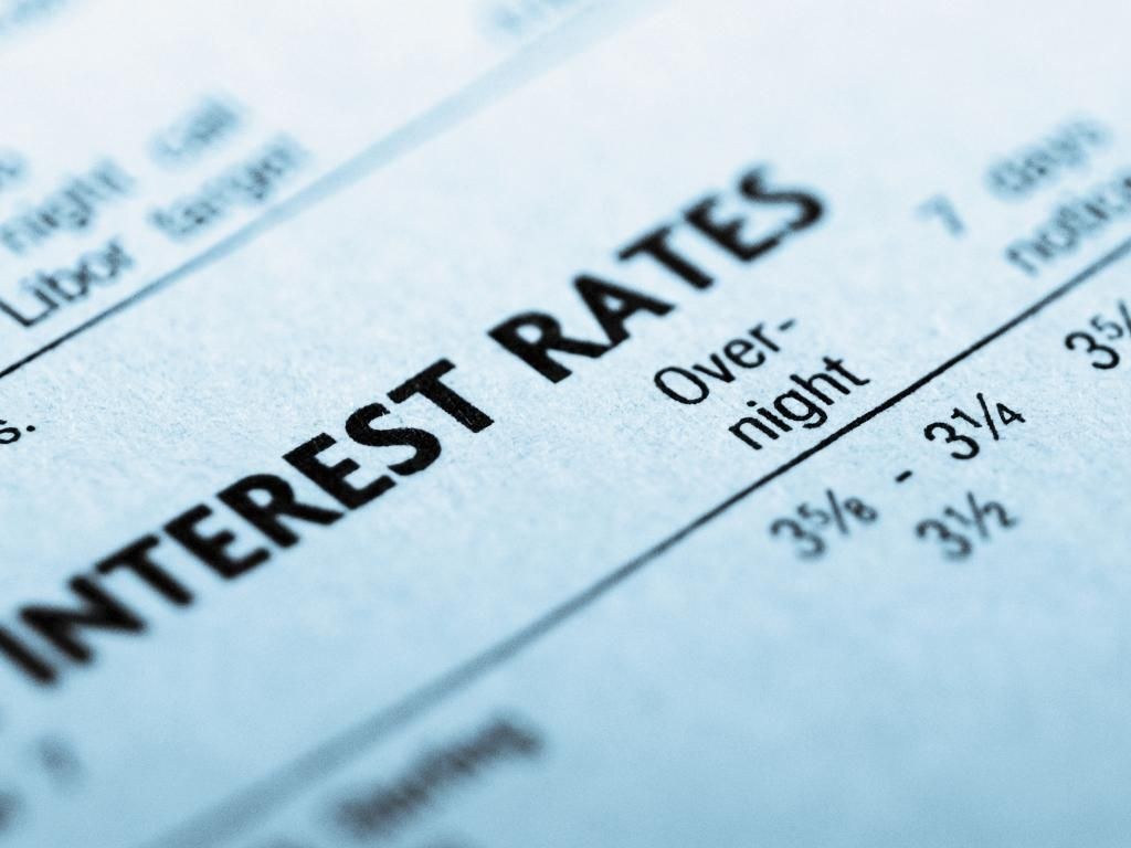 Why a Fed Interest Rate Boost Probably Will Wait Until December