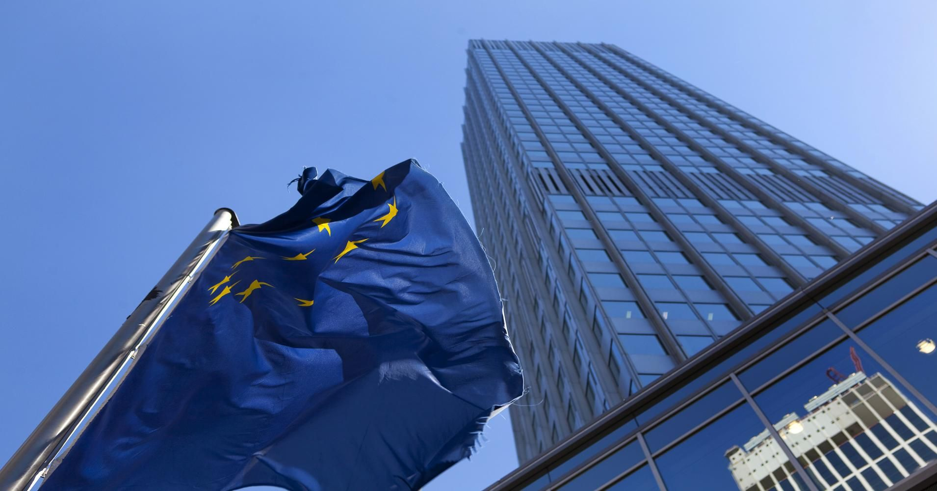 Draghi Dialing Down the Drama May Mark Wane of Monetary Activism