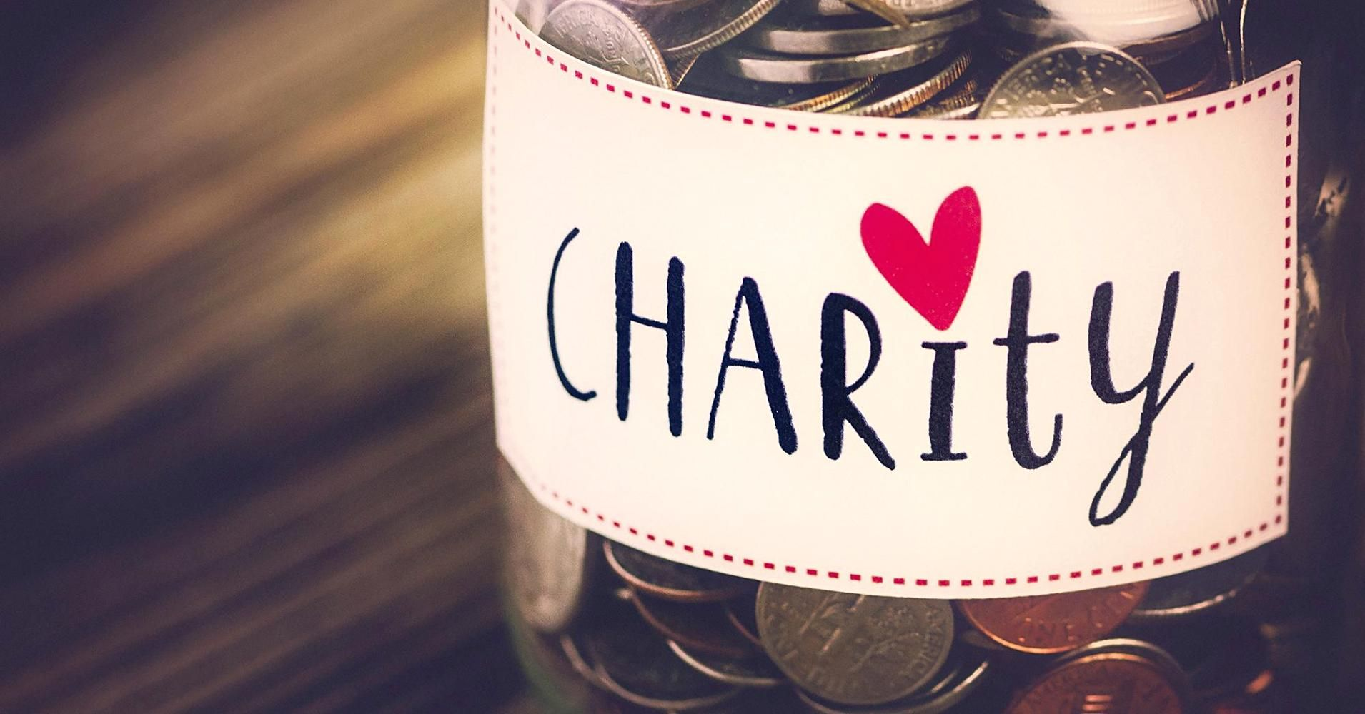 Everything you need to know about tax deductions for charitable donations
