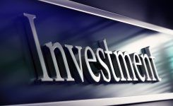 Six Tips for Long-term Investment Success