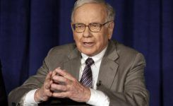 This Is Warren Buffett's Worst Investment Ever