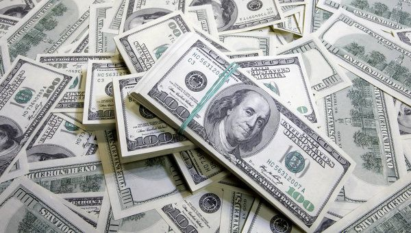 Strong US dollar could challenge Trump agenda