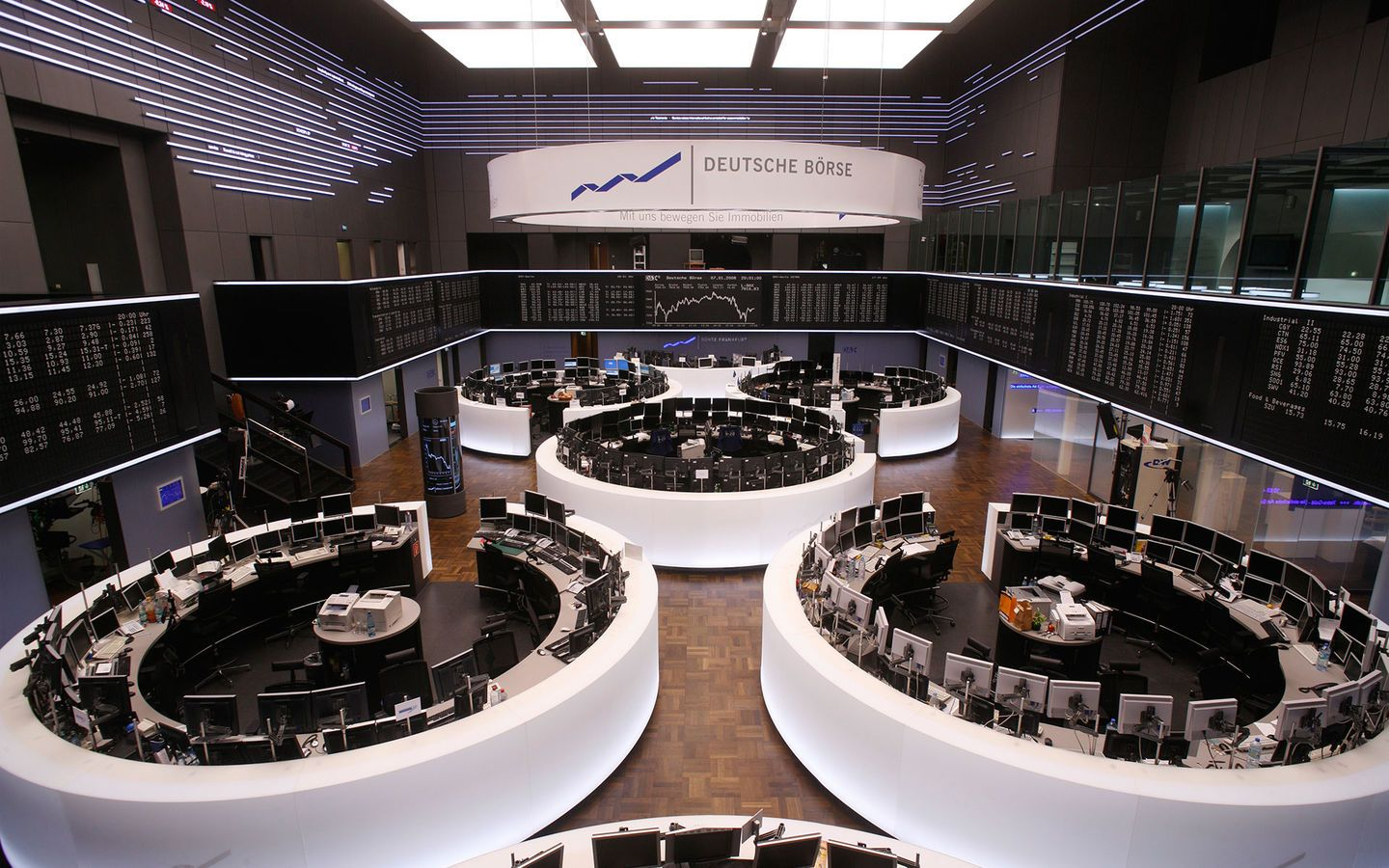 Deutsche_Boerse_Corporate_Scenograpyh