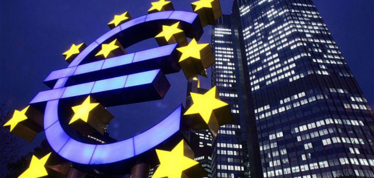 ECB Rate Pledge Could Be German Solace as Bond Buying Continues