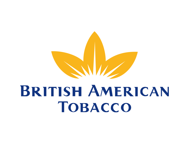 Analytical article for Seeking Alpha – British American Tobacco In Expectation Of Reynolds American Takeover