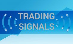 Protected: Trading signals