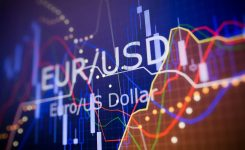 Is recession coming? EUR/USD analysis for 01 – 04 April 2019